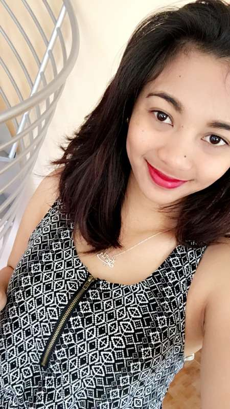 iloilo senior personals Meet iloilo singles online & chat in the forums dhu is a 100% free dating site to find personals & casual encounters in iloilo.
