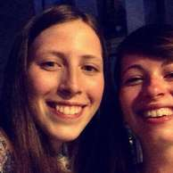 Au Pair, Mollie of Findhorn, Scotland Reviews GreatAuPair for her Au Pair Job