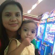 Nanny, aliway of Kiamba, South Cotabato Reviews GreatAuPair for her Nanny Job