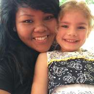 Nanny, Amarra of Tallahassee, FL Reviews GreatAuPair for her Au Pair Job