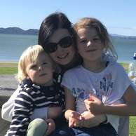 Sarah's Family, Howick, Auckland Reviews GreatAuPair for their aupair job in Howick