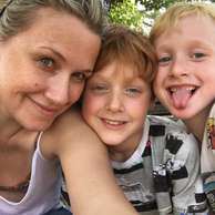 Claire's Family, Bellevue Hill, New South Wales Reviews GreatAuPair for their aupair job in Bellevue Hill
