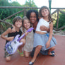 Au Pair in Fort Worth, TX, United States looking for a job: 1289213