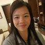 Babá em Bacoor, Cavite, Filipinas procurando emprego: 2364548