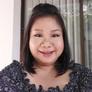 Nanny in Nonthaburi, Nonthaburi, Thailand 1451415
