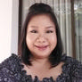 Nanny in Nonthaburi, Nonthaburi, Thailand looking for a job: 1451415