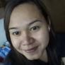 Cuidado de mayores en Iligan City, Iligan, Filipinas buscando trabajo: 1453478