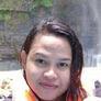 Aide ménagère à Iligan City, Iligan, Philippines cherchant un emploi: 1453478