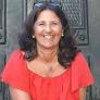 Empregada doméstica em Cascais, Lisboa, Portugal procurando emprego: 2083576