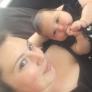 Babysitter in Levin, Manawatu-Wanganui, New Zealand looking for a job: 1459567
