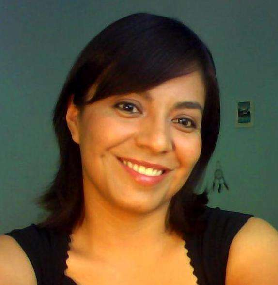 tijuana senior personals Designstudio was founded in 2009 but has roots dating back to the earliest  iberoamericana tijuana,  become a senior web designer and works hard to .