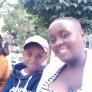 Au Pair in Nairobi, Nairobi und Umgebung, Kenia 1529761
