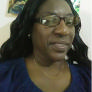 Nanny in Portmore, Saint Catherine, Jamaica looking for a job: 2894720