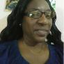 Babá em Portmore, Saint Catherine, Jamaica procurando emprego: 2894720