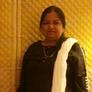 Nanny in Warangal, Andhra Pradesh, India looking for a job: 2832807