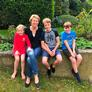 Au Pair in Eindhoven, Noord-Brabant, Netherlands looking for a job: 2639041
