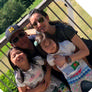 Au Pair in Scarsdale, NY, United States looking for a job: 1588678