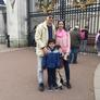 Au Pair in Palm Beach Gardens, FL, United States looking for a job: 1606839