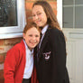 Au Pair in London, England, United Kingdom looking for a job: 1618312