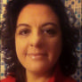Nanny in Varese, Lombardy, Italy looking for a job: 2731419
