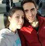 Au Pair in Velilla de San Antonio, Madrid, Spain looking for a job: 1654076