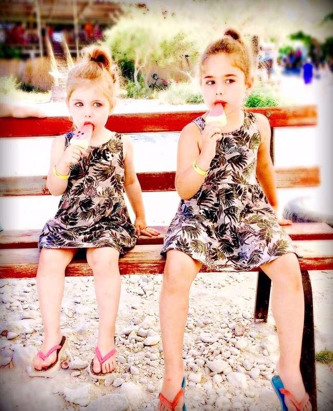 Babysitter Job, Veyrier   Full time nanny for lovely girls