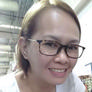 Personal Assistant in San Jose del Monte, Bulacan, Philippines looking for a job: 2771393