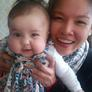 Nanny in Muang Uthai Thani, Uthai Thani, Thailand looking for a job: 1733306