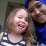 Nanny in Cilacap, Central Java, Indonesia looking for a job: 2850119