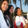 Housekeeper in Marikina, Rizal, Philippines looking for a job: 2824383
