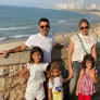 Nanny in Cadiz, Andalucia, Spain looking for a job: 1780831
