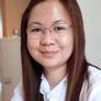 Nanny, in Quarry Bay, Hong Kong, Hong Kong, sucht einen Job: 2227468