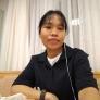 Senior verzorger in Cavite City, Cavite, Filipijnen op zoek naar een baan: 1816335