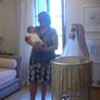 Nanny in London, England, United Kingdom looking for a job: 1857505