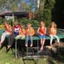 Au Pair in Emlichheim, Lower Saxony, Germany looking for a job: 2306701
