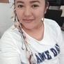 Babysitter in Cagayan de Oro City, Cagayan de Oro, Philippines looking for a job: 1897690