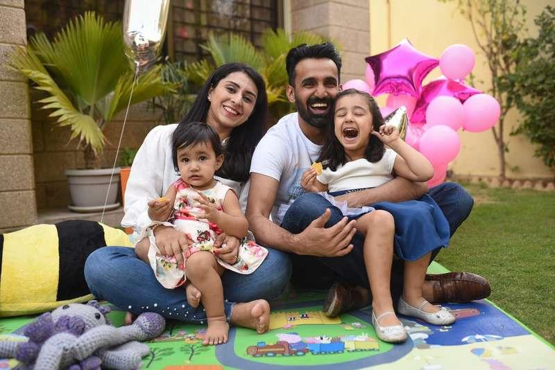 Hi Nanny Job Dubai Looking For An Expat Nanny Babysitter For Dubai