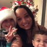 Nanny in Danville, CA, United States looking for a job: 2511888