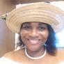 Babá em Chicago, IL, Estados Unidos procurando trabalho: 2878480