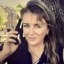 Personal Assistant in Zilina, Zilinsky, Slovakia looking for a job: 1948113