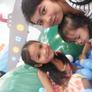 Niñera en San Pablo, Laguna, Filipinas buscando trabajo: 3029433