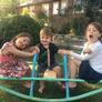 Nanny in Pasadena, CA, United States looking for a job: 2000980