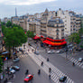 Au Pair i Paris, Ile-de-France, Frankrike söker ett jobb: 2024444