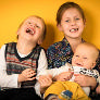 Babysitter in Steglitz, Berlin, Germany looking for a job: 2032895