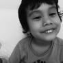Barnvakt i Shah Alam, Selangor, Malaysia 2056412