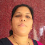 Senior Caregiver in Mangalore, Karnataka, India 2827280