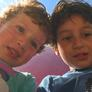 Au Pair in London, England, United Kingdom looking for a job: 2067600