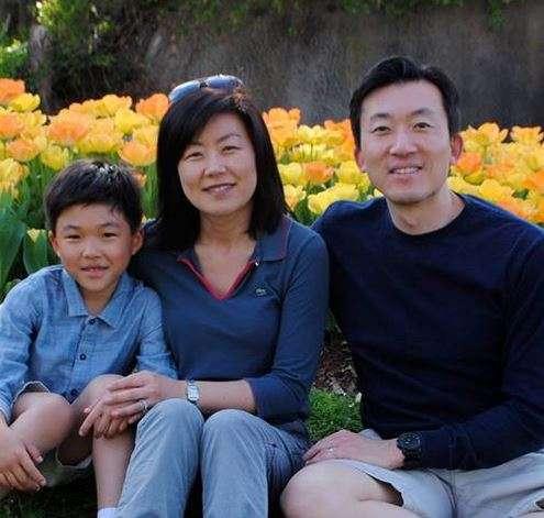 nanny job yongin korean american family needs nanny for 7 yr old child. Black Bedroom Furniture Sets. Home Design Ideas