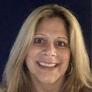 Babá em Guilford, CT, Estados Unidos procurando trabalho: 2808038