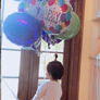 Nanny in Beijing, Beijing, China looking for a job: 2093638